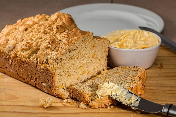 corn-bread-738244_640